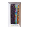 Disney MagicBand Coverbands - Attractions Three Pack