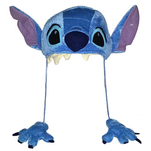 Your Wdw Store Disney Character Hat Stitch