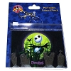 Disney Lanyard Pouch - Nightmare Before Christmas - Jack Skellington