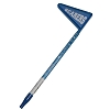 Disney Keepsake Pen - Inkbend Monsters University - Pennant