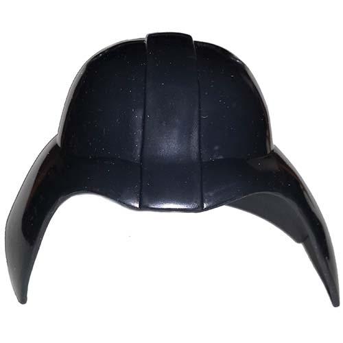 Add to My Lists. Disney Mr Potato Head Parts - Star Wars Darth Vader Hat 409d738e0051