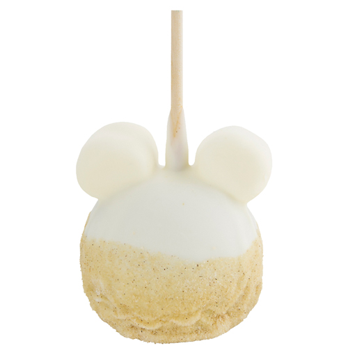 Disney Goofy Candy Co Caramel Apple Apple Pie