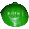 Disney Mr Potato Head Parts - Baseball Cap - Green