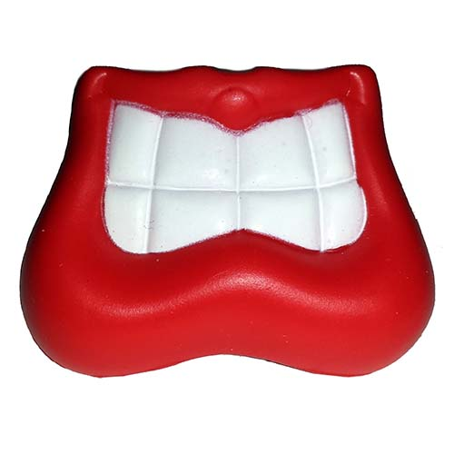 Your WDW Store - Disney Mr Potato Head Parts - Mouth - Red ...