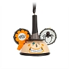 Disney Ear Hat Ornament - Nightmare Mayor