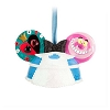 Disney Ear Hat Ornament - Alice in Wonderland