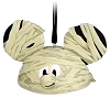 Disney Ear Hat Ornament - Holidays Halloween Mickey Mouse