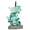 Disney Christmas Ornament - The Haunted Mansion Hitchhiking Ghosts