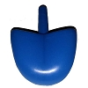 Disney Mr Potato Head Parts - Tongue - Blue