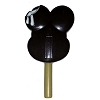 Disney Mr Potato Head Parts - Accessory - Mickey Chocolate  Ice Cream