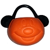 Disney Mr Potato Head Parts - Accessory - Mickey Mouse Pumpkin Bucket