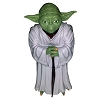 Disney Coin Bank - Star Wars - Yoda