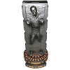 Disney Coin Bank - Star Wars - Hans Solo In Carbonite