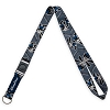 Disney Lanyard - Oswald The Lucky Rabbit Deluxe Lanyard