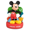 Disney Coin Bank - Mickey Mouse - HI Ya Pal