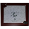 Disney Artist Sketch Frame - Art Of Disney - 12 1/2 x 10 1/2 Brown