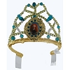 Disney Costume - Princess Crown - Merida