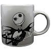 Disney Coffee Cup - Nightmare Before Christmas - Jack Skellington