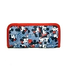 Disney Harveys Bag - Mickey Loves Minnie - Clutch Wallet