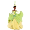 Disney Christmas Ornament - Princess Tiana