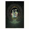 Disney Poster Print - 13 - Reflections of Evil - Event Poster