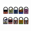 Disney Mystery Pin - Character Lock - CHOICE