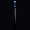 Disney Light-Up Sword - Sorcerer Mickey Mouse