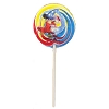 Disney Candy - Fantasia - Sorcerer Mickey Mouse
