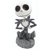 Disney Resin Figure - Jack Skellington - 20 Twisted Years