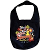 Disney Tote Bag - Grand Opening Fantasyland - Passholder Exclusive