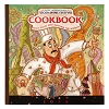 Disney Book - EPCOT International Food & Wine Festival 2013 Cookbook
