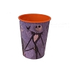 Disney Halloween - Nightmare Before Christmas Blue Lenticular Cup