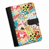 Disney Electronic Reader Case - Classic Collage