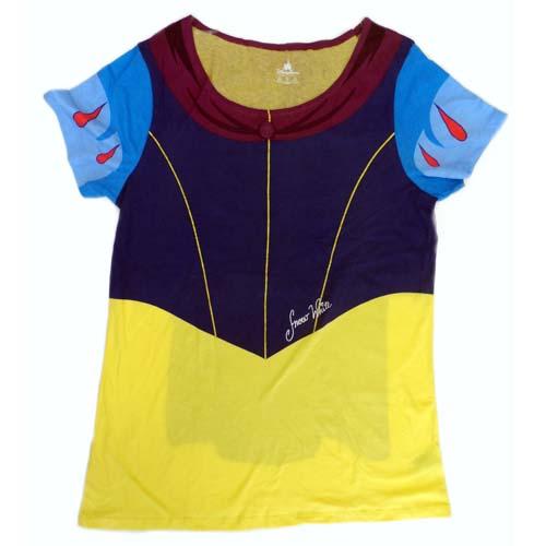 Your WDW Store - Disney WOMEN'S Shirt - Halloween Instant ...