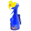 Disney Cooling Mist Fan - Disney Parks Fan - Mickey & Friends