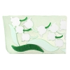Disney Basin Fresh Cut Soap - Lily of the Valley