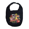 Disney Tote Bag - Magic Kingdom New Fantasyland Opening Hobo