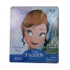 Disney Costume Wig - Princess Anna - Frozen