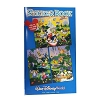 Disney Sticker Book - Storybook Walt Disney World