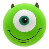Disney Antenna Topper - Mike Wazowski - Monsters University