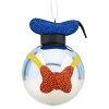 Disney Christmas Ornament - Mickey Mouse and Pals - Donald