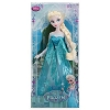 Disney Doll - Frozen - Elsa