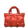 Disney Harveys Bag - Lola Satchel - Red