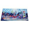 Disney Beach Towel - Ariel  - Under the Sea
