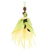 Disney Christmas Ornament - Tulle Dress Princess Tiana