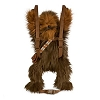 Disney Backpack - Star Wars - Chewbacca