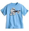 Disney Child Shirt - Star Wars - Stormtrooper Pew Pew Tee for Kids