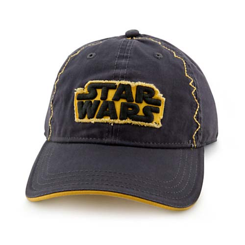 ... order disney baseball cap star wars star wars baseball cap for adults  29a4c e8655 ... fb58562b066