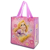 Disney Tote Bag - Rapunzel Reusable Shopper - Daydream