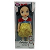 Disney Animators' Collection - Snow White Doll (Series 2)